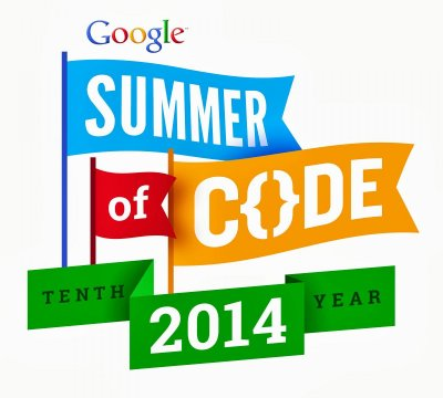 FOSSASIA Google Summer of Code 2014
